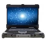 研祥JNB-1502-D2000(腾锐D2000/8GB/512GB/JM7201) 工控机/研祥