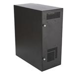 研祥IPC-6207(i5 4570/4GB/1TB/250W/EC0-1817) 工控机/研祥