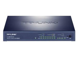 TP-LINK TL-R6812TP-AC图片