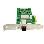 浪潮单口HBA光纤卡(8GB) 服务器配件/浪潮