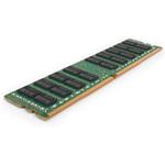 戴尔32GB DDR4 2666 RECC 服务器配件/戴尔