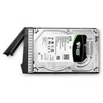 浪潮8TB SAS 3.5英寸硬盘 服务器配件/浪潮