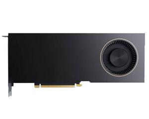 NVIDIA RTX A5000图片