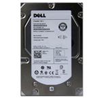 戴尔600GB 10K RPM SAS 2.5英寸企业级 服务器配件/戴尔