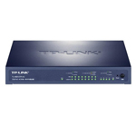 TP-LINK TL-R6812TP-AC