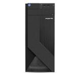 浪潮NP3020M5(Xeon E-2224/16GB/2TB×4) 服务器/浪潮