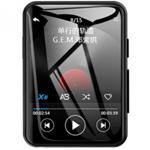 aigo MP3-803(32GB) MP3播放器/aigo