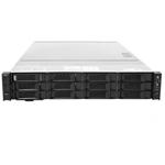 浪潮NF2180M3(FT2000+/64GB×8/960GB×2+12TB×6/9361-8i) 服务器/浪潮