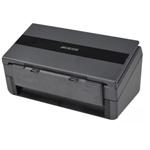 中晶ArtixScan DI 2625S 扫描仪/中晶