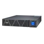 APC SPRM3KL UPS/APC