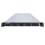 浪潮英信NF5180M5(Xeon Silver 4210/16GB/2TB×3) 服务器/浪潮