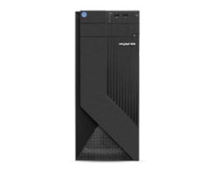 浪潮NP3020M5(Xeon E-2224/16GB/2TB×4)图片