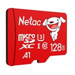 朗科P500 Pro版(128GB) 闪存卡/朗科