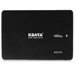 金田T3 SATA3(480GB) 固态硬盘/金田