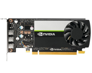 NVIDIA T400显卡图片