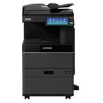 联想2510 复印机/联想