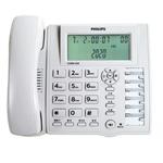 飞利浦CORD028 电话机/飞利浦