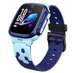 小天才电话手表D3 智能手表/小天才