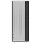 联想天逸510 Pro 2021 锐龙版(R7 5700G/16GB/512GB/集显)