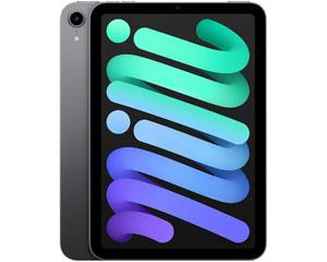 �O果iPad mini 6(256GB/WiFi版)