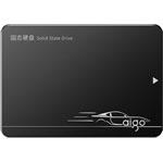 aigo S500E(240GB) 固态硬盘/aigo
