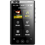 aigo H05 MP3播放器/aigo