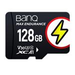 BanQ V90 Pro(128GB) 闪存卡/BanQ