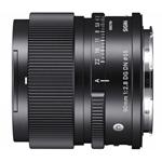 适马90mm f/2.8 DG DN   Contemporary 镜头&滤镜/适马