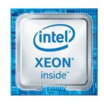 英特尔Xeon W-1270TE