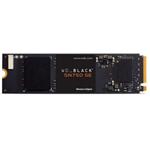 西部数据BLACK SN750 SE(250GB) 固态硬盘/西部数据