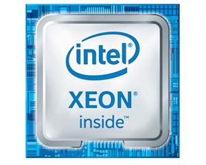 英特尔Xeon W-1290P图片