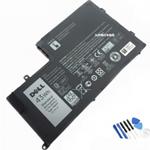 戴尔P39F 笔记本配件/戴尔