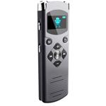 亨思特DVR-616(8GB) 数码录音笔/亨思特