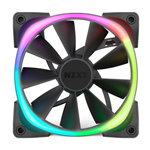 NZXT Aer RGB 2 120 散热器/NZXT