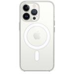 苹果MagSafe 透明保护壳(iPhone 13 Pro Max适用) 手机配件/苹果