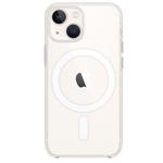 苹果MagSafe 透明保护壳(iPhone 13 mini适用) 手机配件/苹果