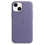 苹果MagSafe 皮革保护壳(iPhone 13适用) 手机配件/苹果