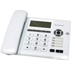 阿尔卡特T213 电话机/阿尔卡特
