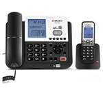 中诺W398 电话机/中诺
