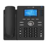 阿尔卡特H6 电话机/阿尔卡特