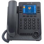 阿尔卡特M7 电话机/阿尔卡特