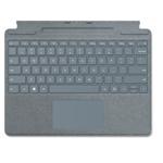 微软Surface Pro 特制版专业键盘盖(Surface Pro 8,Surface Pro X适用) 键盘/微软