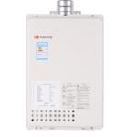 能率JSQ40-2037WSH(12T) 电热水器/能率