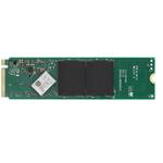 浦科特M10e(1TB) 固态硬盘/浦科特