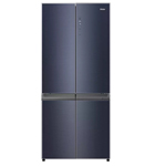 海尔BCD-501WLHTD58B1U1 冰箱/海尔