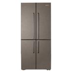 卡萨帝BCD-505WGCTDMFGYU1 冰箱/卡萨帝