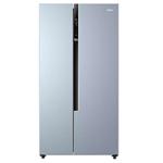 海尔BCD-542WGHSS59P9U1 冰箱/海尔