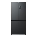 美菱BCD-530WP9CX 冰箱/美菱