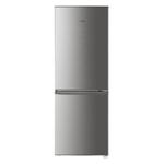 海尔BCD-178TMPD 冰箱/海尔