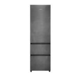 卡萨帝BCD-400WDYBU1 冰箱/卡萨帝